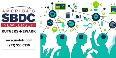 Engaging The Ideal Online Customer Webinar / RNSBDC tickets