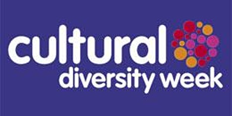 Cultural Diversity Week with TFTF tickets