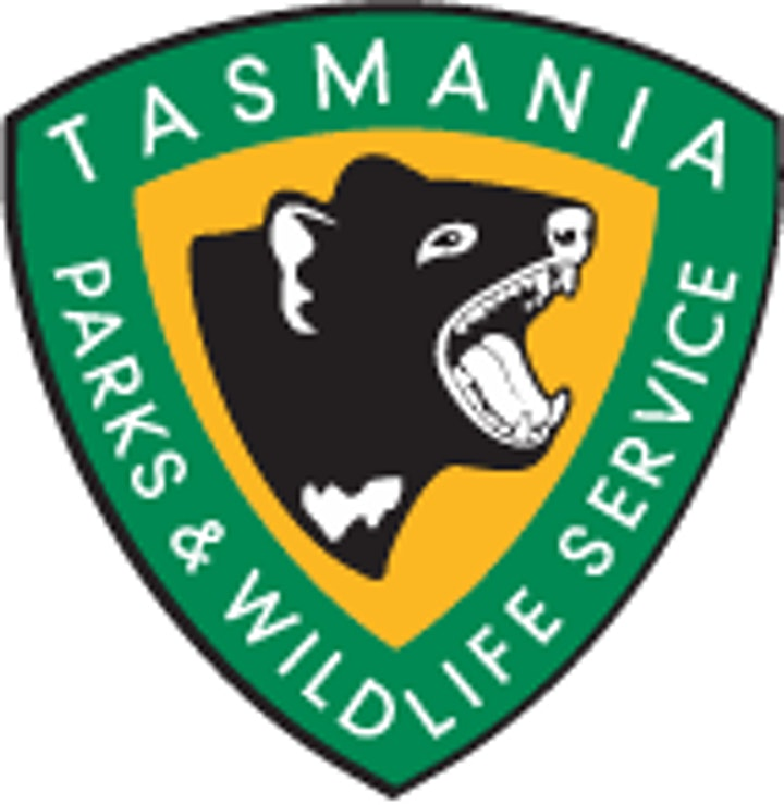 Wonderful wildlife of Tasmania with Parks and Wildlife @ Bridport Library image