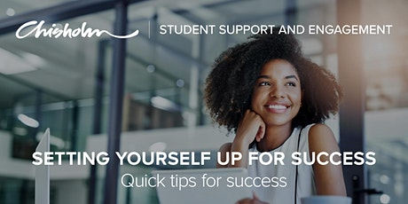 Introduction to your Student Support Team tickets
