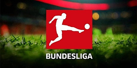 BUNDESLIGA@!!..@BORUSSIA DORTMUND V UNION BERLIN LIVE ON 18 DEC 2020 tickets