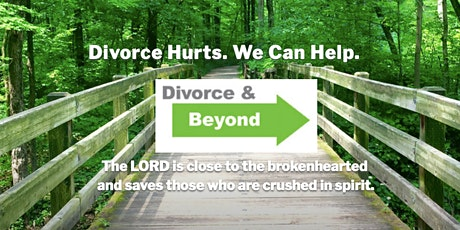 Divorce & Beyond: Virtual Seminar (January 2021) tickets