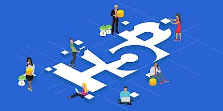 Élaborer des activités H5P - partie II billets