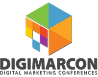DigiMarCon+-+Digital+Marketing+Conferences