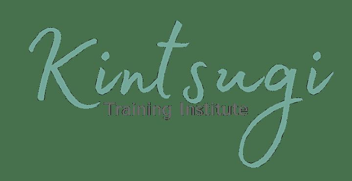 ICAgile Agile Coaching (ICP-ACC) - LIVE Virtual Training Class (Weekends) image