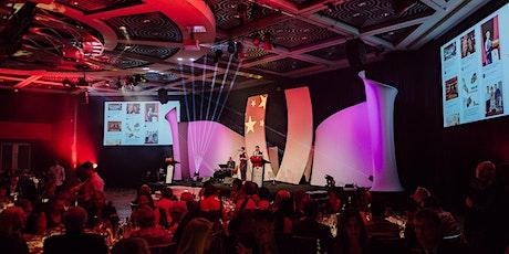 WA Volunteer of the Year Awards 2021 tickets