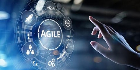 Writing Documentation in an Agile Environment tickets