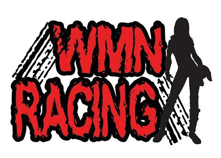 Womens Motocross International 2021 Presented by WMN Racing image