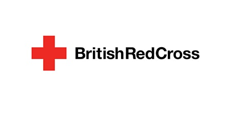 Tackling Loneliness Digitally with British Red Cross Community Education tickets