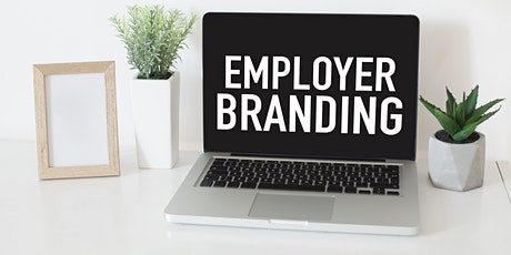 Employer Brand: are you the employer of choice? tickets