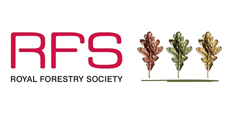 Tree identification  - RFS one day training course tickets