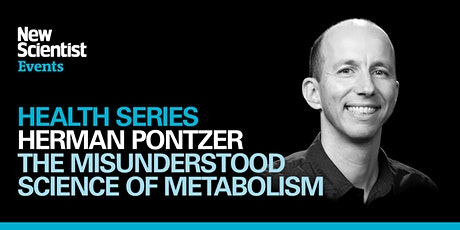 The misunderstood science of metabolism tickets