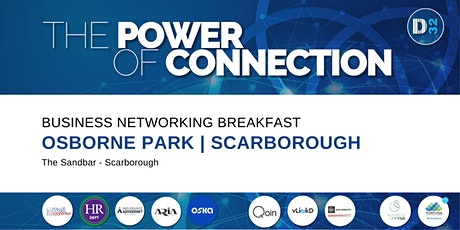 District32 Business Networking Perth– Osborne Park - Wed 24th Feb tickets