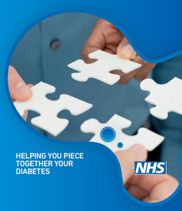 Understanding Type-2 Diabetes- Online image