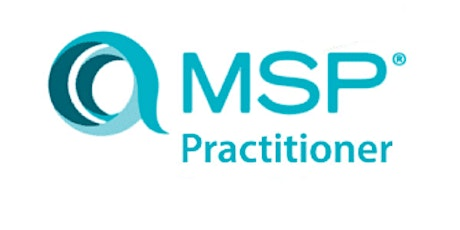 Managing Successful Programmes - MSP Practitioner2Days Virtual in Singapore tickets