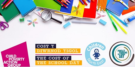How Schools in Wales Can Support Children From Low-Income Families tickets