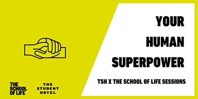 TSH+x+TSOL+sessions+-+Your+human+superpower.