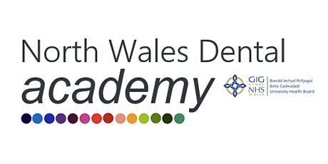 VIRTUAL BIDDERS EVENT - North Wales Dental Academy & GDS service in Bangor tickets
