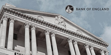 ChamberConnect: Bank of England Economic Update tickets