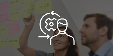 Certified Scrum Product Owner® (CSPO) – zweitägiges Training Tickets