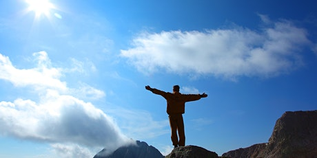 Creating a Staff Wellbeing Strategy  - The Ascent Way tickets