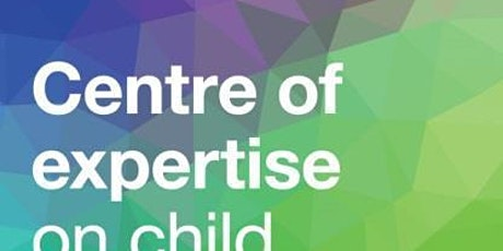 Intra-familial child sexual abuse One-day multi-agency training tickets