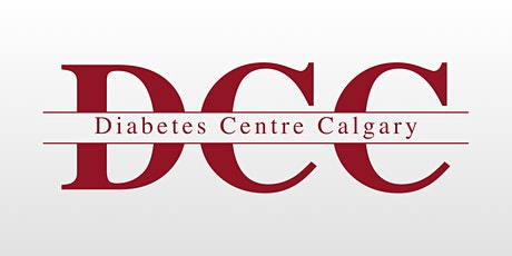Diabetes Workshop - Advanced tickets