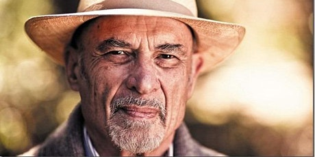 A Matter of Death and Life - Irvin Yalom Tickets