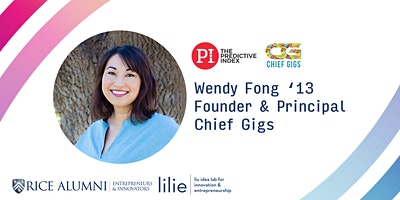 The Predictive Index with Wendy Fong
