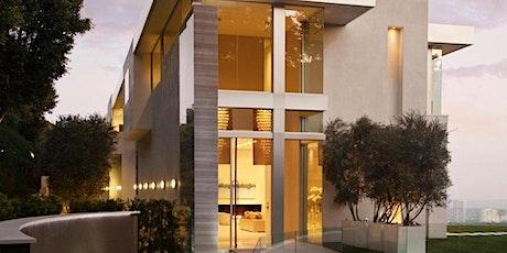 High End Home Design Mastermind Tickets