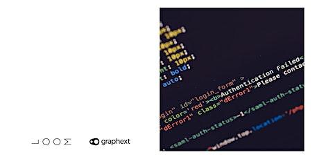 Analizando datos más allá de los dashboards entradas