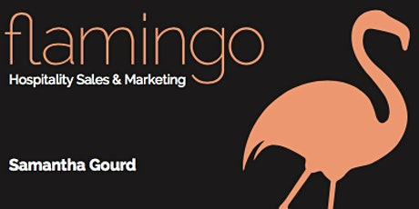 Flamingo  Event Sales Training -Learn to uplift sales and fill your venues tickets