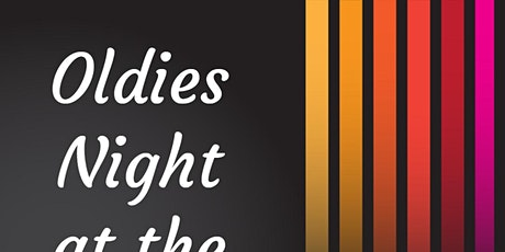 Wine and Oldies Music Night DJ Johnny Tocco tickets