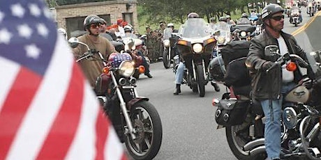 "Knoxville TN ""COLD & SOBER MOTORCYCLE POKER RUN $ https://carecutsknox.org tickets"