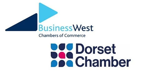 Network Nationally with Business West & Dorset Chamber of Commerce tickets