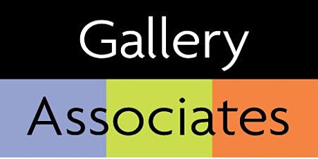 Sunday Art Lecture Series 2021 tickets