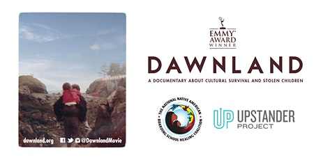 Dawnland Online Film Screening + Live Filmmaker Q&A tickets
