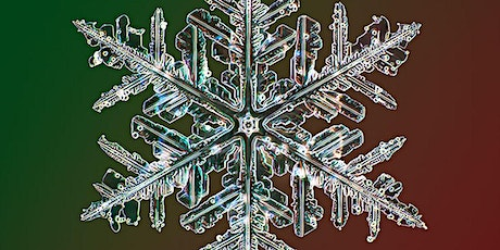Science of a Snowflake  Grades (K-3) tickets