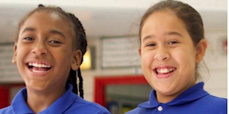 KIPP Beyond Middle School: Virtual Open House tickets