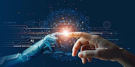 L'IA  pour faciliter son enseignement au XXIe siècle billets