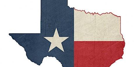DevOpsDays Texas tickets