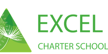 Excel Charter School Enrollment Information Session tickets
