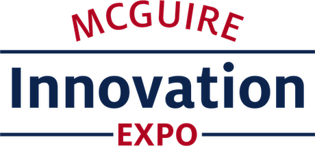New Venture Development Innovation Expo tickets
