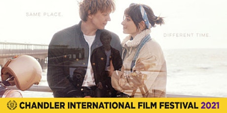 Best New Filmmaker (Short Films) tickets