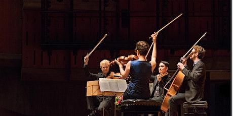ROSL AMC String Ensembles Section Final 2021 tickets