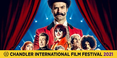 Best International Short Films tickets