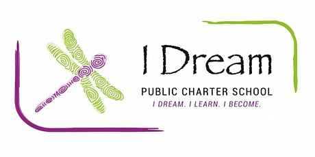 I Dream PCS Virtual Open House tickets