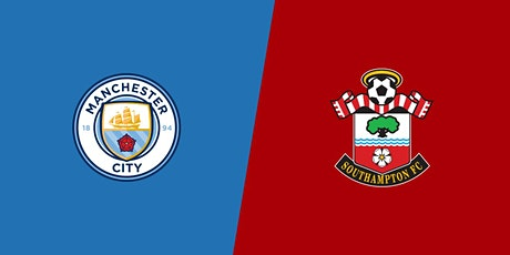 TOTAL SPORTEK]...!!Southampton v Man. City LIVE ON 19 Dec 2020 tickets