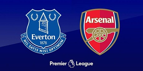 StREAMS@>! (LIVE)-Everton v Arsenal LIVE ON 19 Dec 2020 tickets