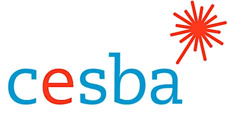 CESBA North / Groupe de conseils scolaires du nord de CESBA billets